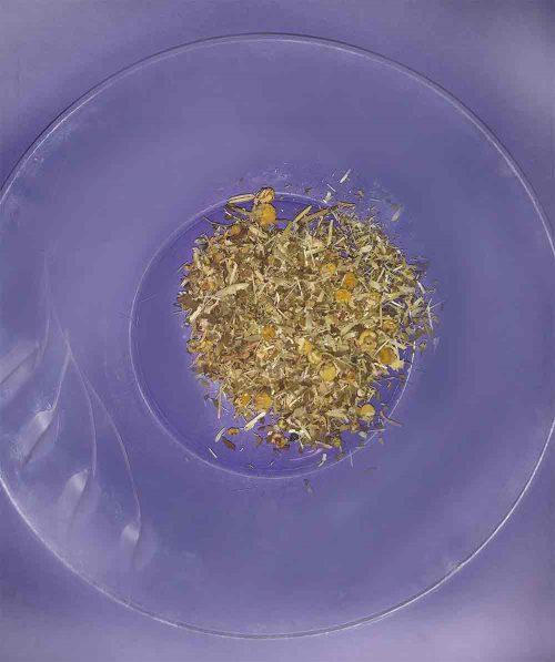101-sheep-tea-leaves