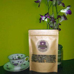 chakra-glo-tea