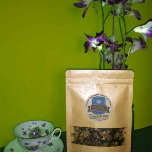 get-well-tea