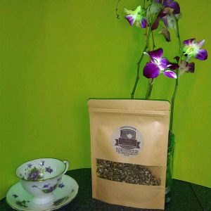 teatox-tea
