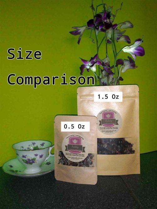 tea-size-comparison