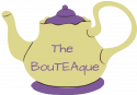 the-bouteaque-logo-yellow-and-purple-teapot