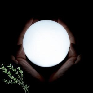 hands-holding-ball-of-light